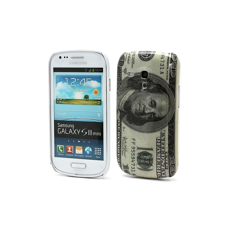 which is better iphone or samsung coque dollar samsung galaxy s3 mini abytonphone 2305